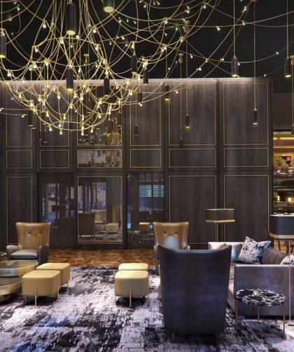 Alasan Mengapa Memilih Hotel Di Central Austin